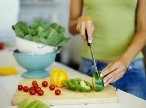 Alimenti che fanno cambiare umore.