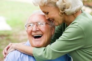 Prevenire alzheimer.