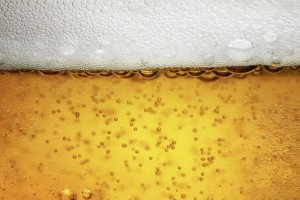 Birra.