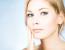 6 alimenti per avere una pelle luminosa