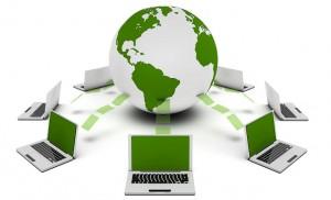 Domini internet .eco