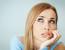 6 consigli per aumentare l'autostima