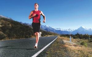 Esercizio fisico e attività sportiva.