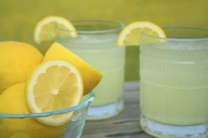 Limonata.