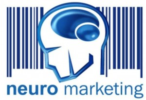 neuromarketing.
