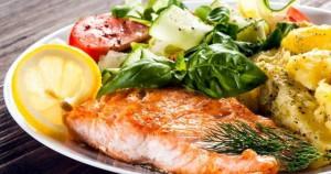 Le 4 fasi della dieta Atkins.