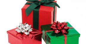 Piccoli elettrodomestici, un regalo utile per Natale.