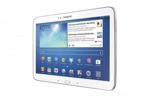 Samsung Galaxy Tab 3.