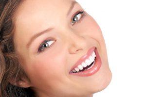 Sbiancamento dentale, un sorriso perfetto.