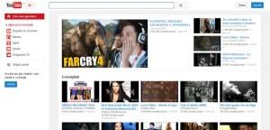 Youtube, alternative per i video.